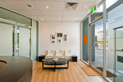 AMK Dental Clinic - Reception 1.2