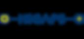 HICAPS, Medibank Prefered Provider, Medibank Prefered Provider