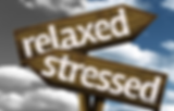 relaxedstressed.png