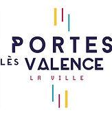 logo Portes Les Valence.jpeg