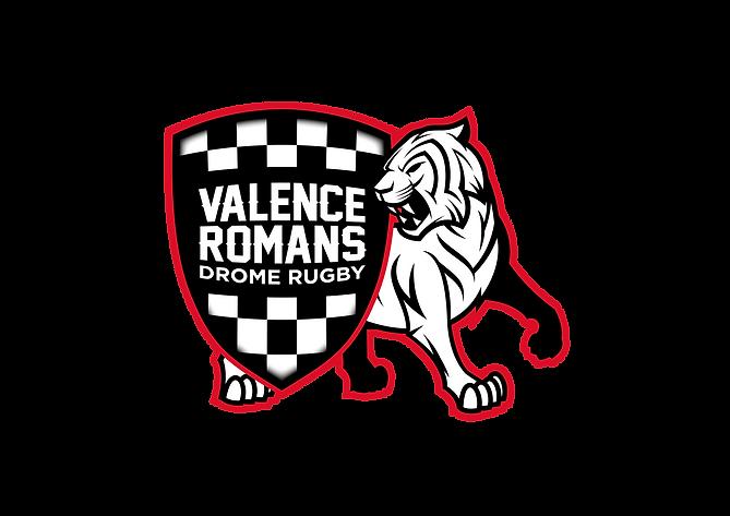 VRDR-Logo.png