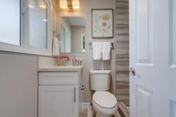 Master Bathroom 1601