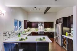 Kitchen 901