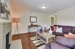 Living room 101