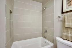 Master Bathroom 101