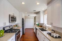 Kitchen 2301