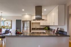 Kitchen 2401