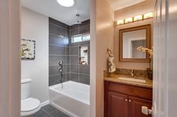 Master Bathroom 301