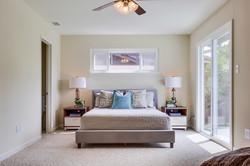 Bedroom 701