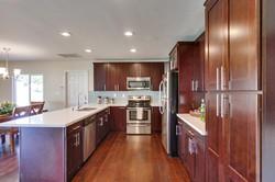 Kitchen 401