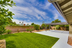 Landscaping 1501