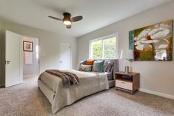 Bedroom 401