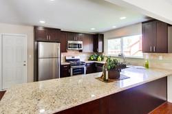 Kitchen 1301