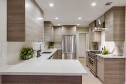 Kitchen 2501