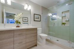 Master Bathroom Gallery