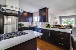 Kitchen 201