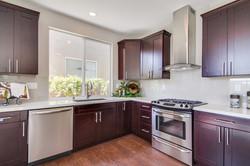 Kitchen 2201