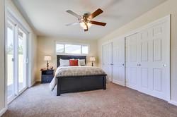 Bedroom 1001