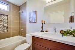 Master Bathroom 501