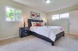 Bedroom 101