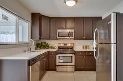 Kitchen 501