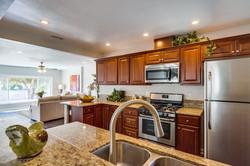Kitchen 301