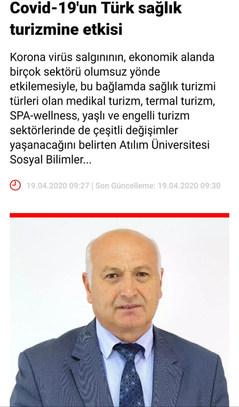 covid-19-un-turk-saglik-turizmine-etkisi-