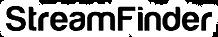 streamfinder-logo.png