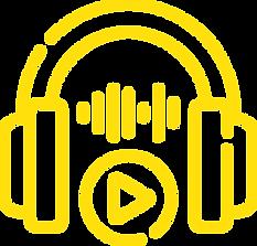 ICONO RADIO.png