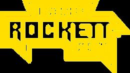 Logo Radio Rockett