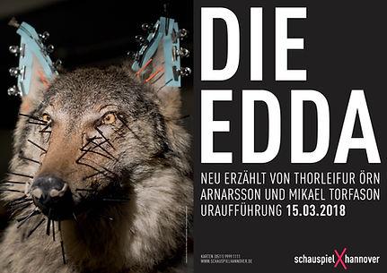die_edda_2.jpg