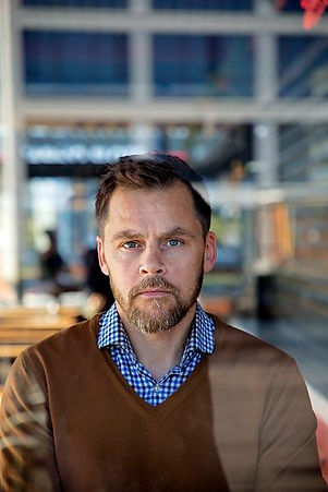 Picture of Mikael Torfason.jpg