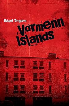 vormenn_islands.jpg