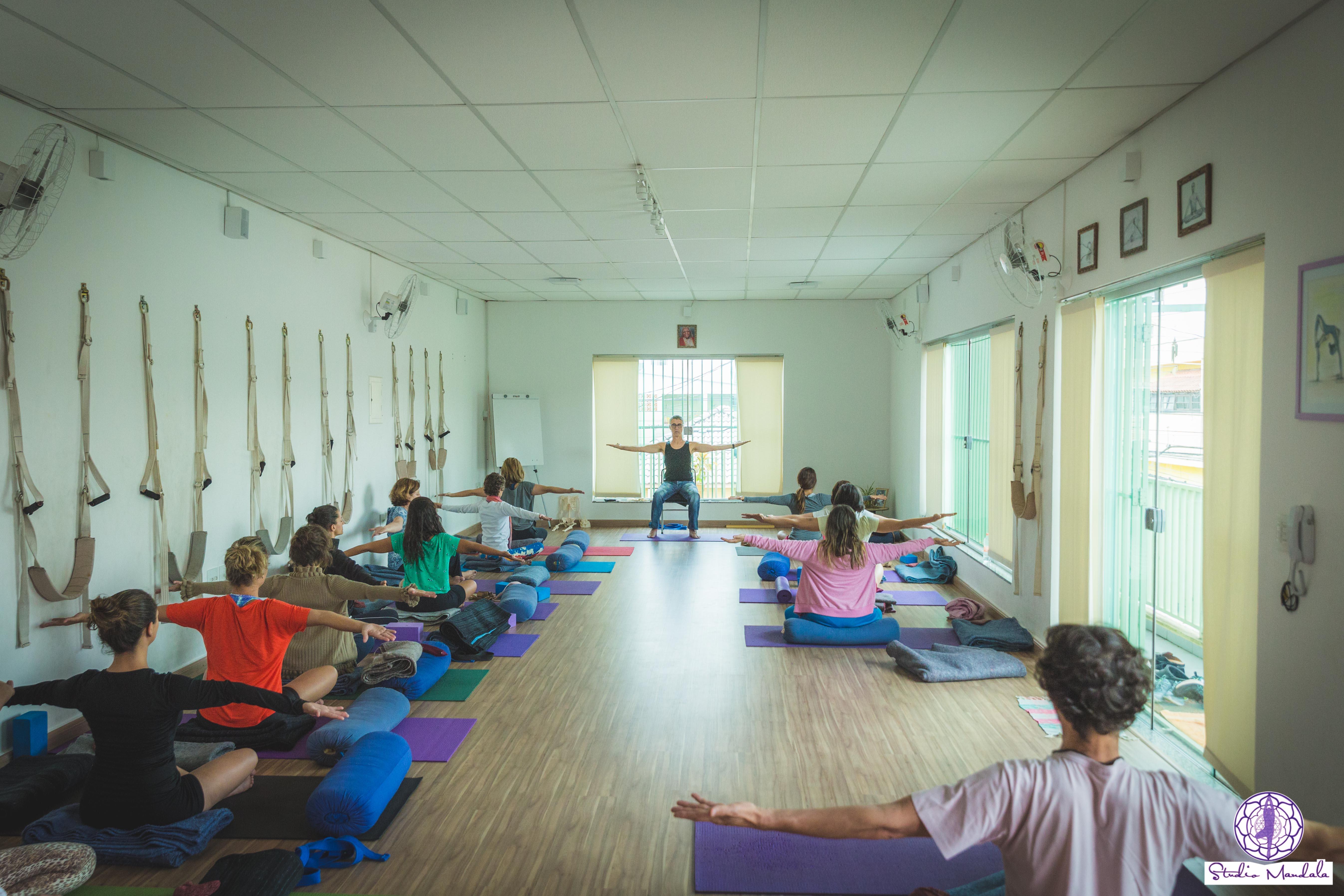 Yoga Bosco 30.09.17-92