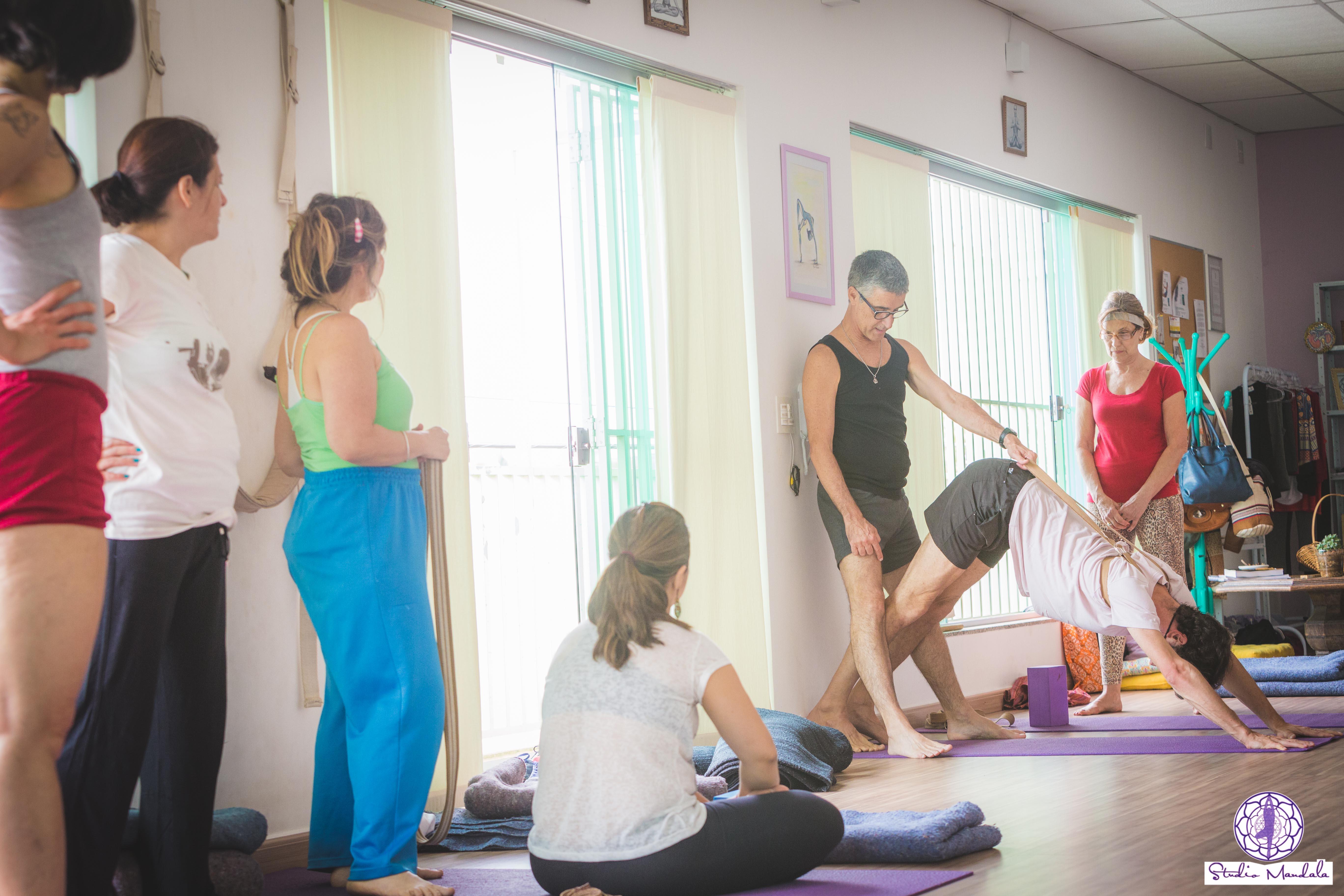 Yoga Bosco 30.09.17-73