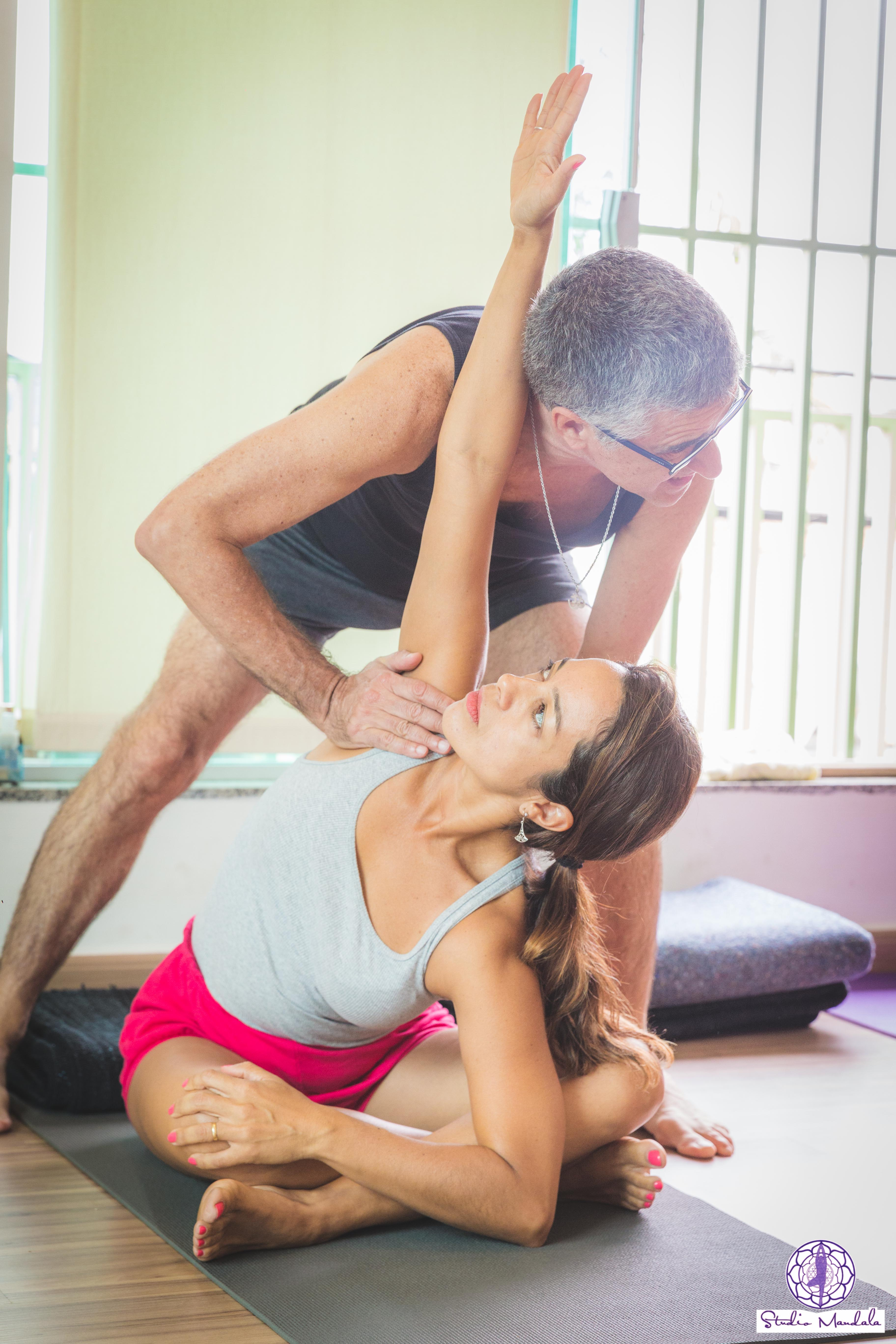 Yoga Bosco 30.09.17-33