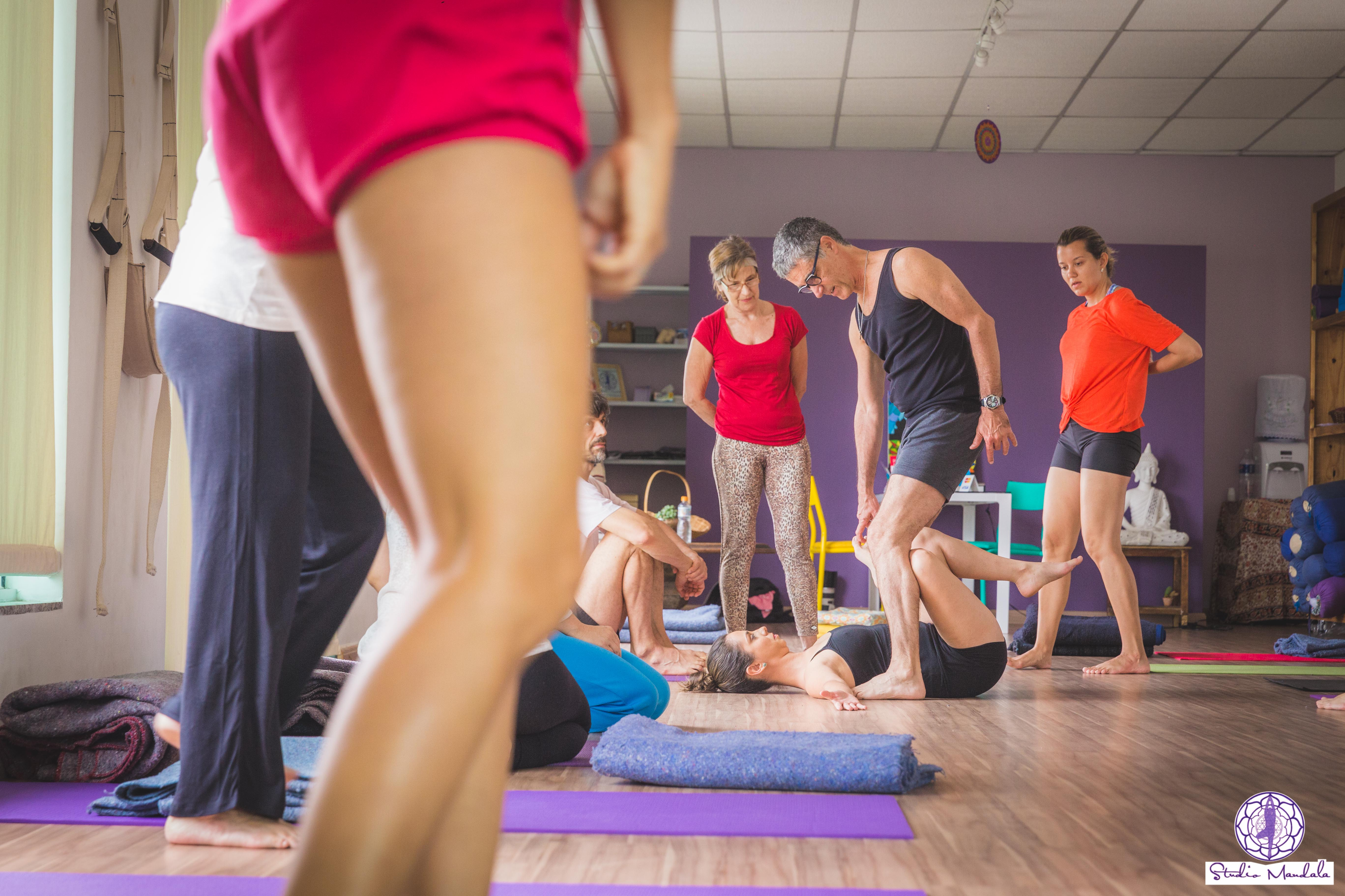 Yoga Bosco 30.09.17-46
