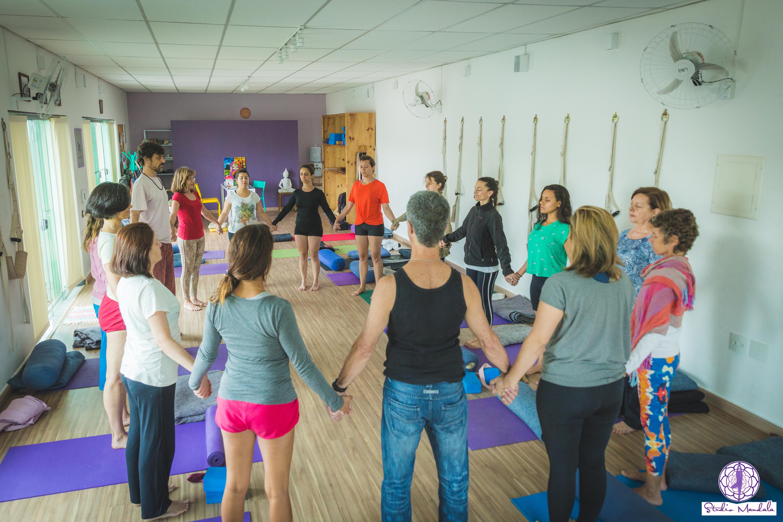 Yoga Bosco 30.09.17-94