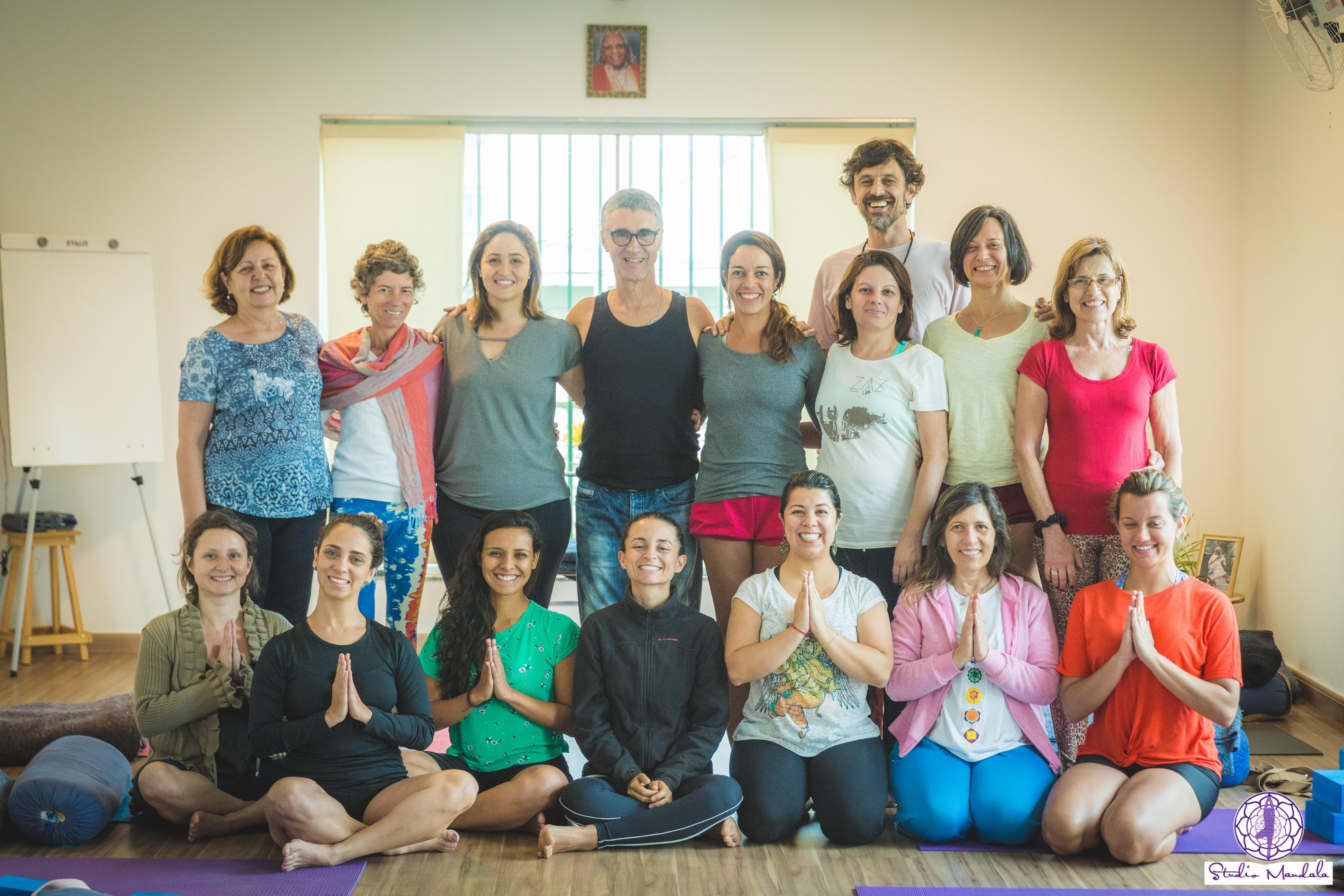 Yoga Bosco 30.09.17-98