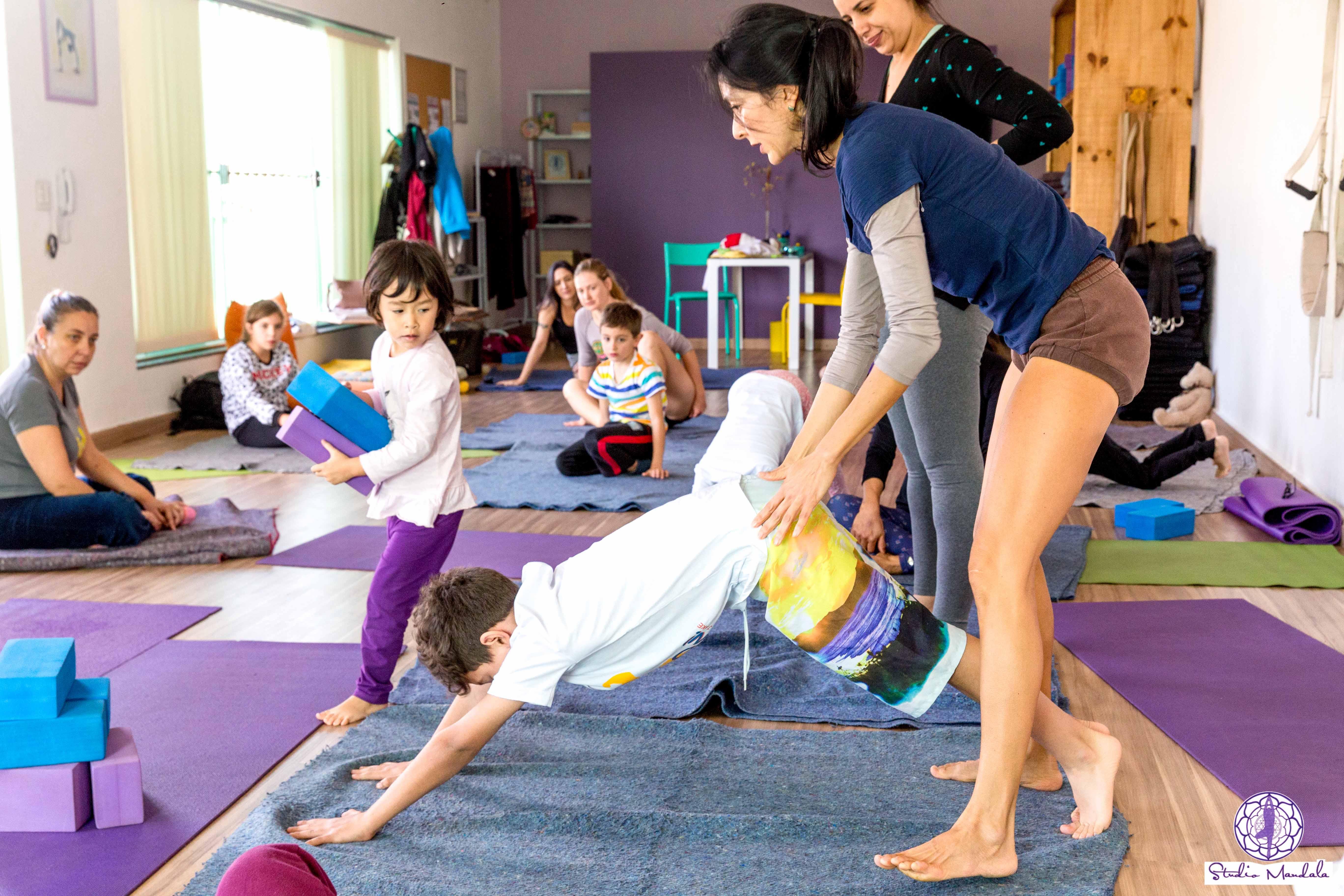Yoga Mandallah 24.06.17-79