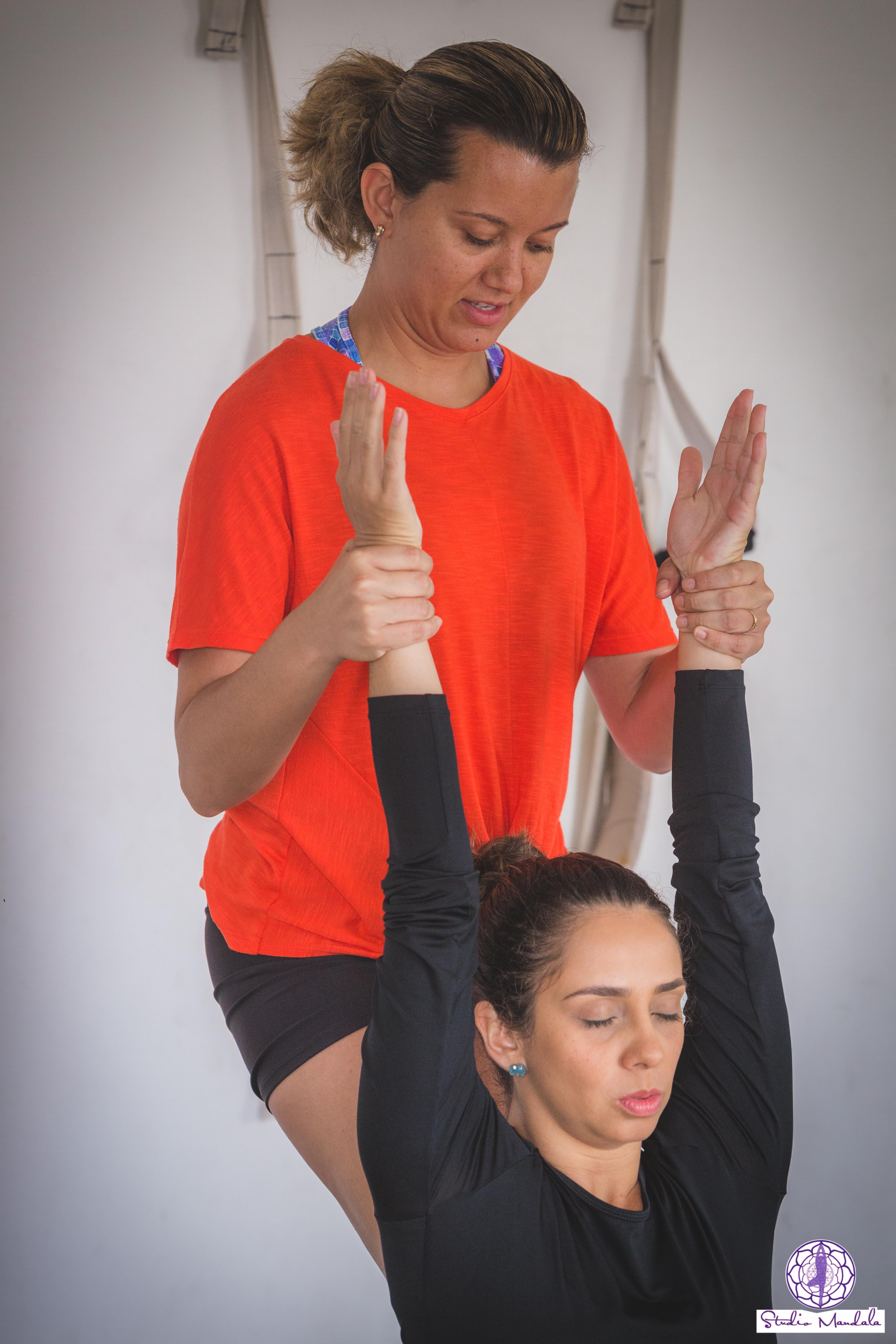 Yoga Bosco 30.09.17-20