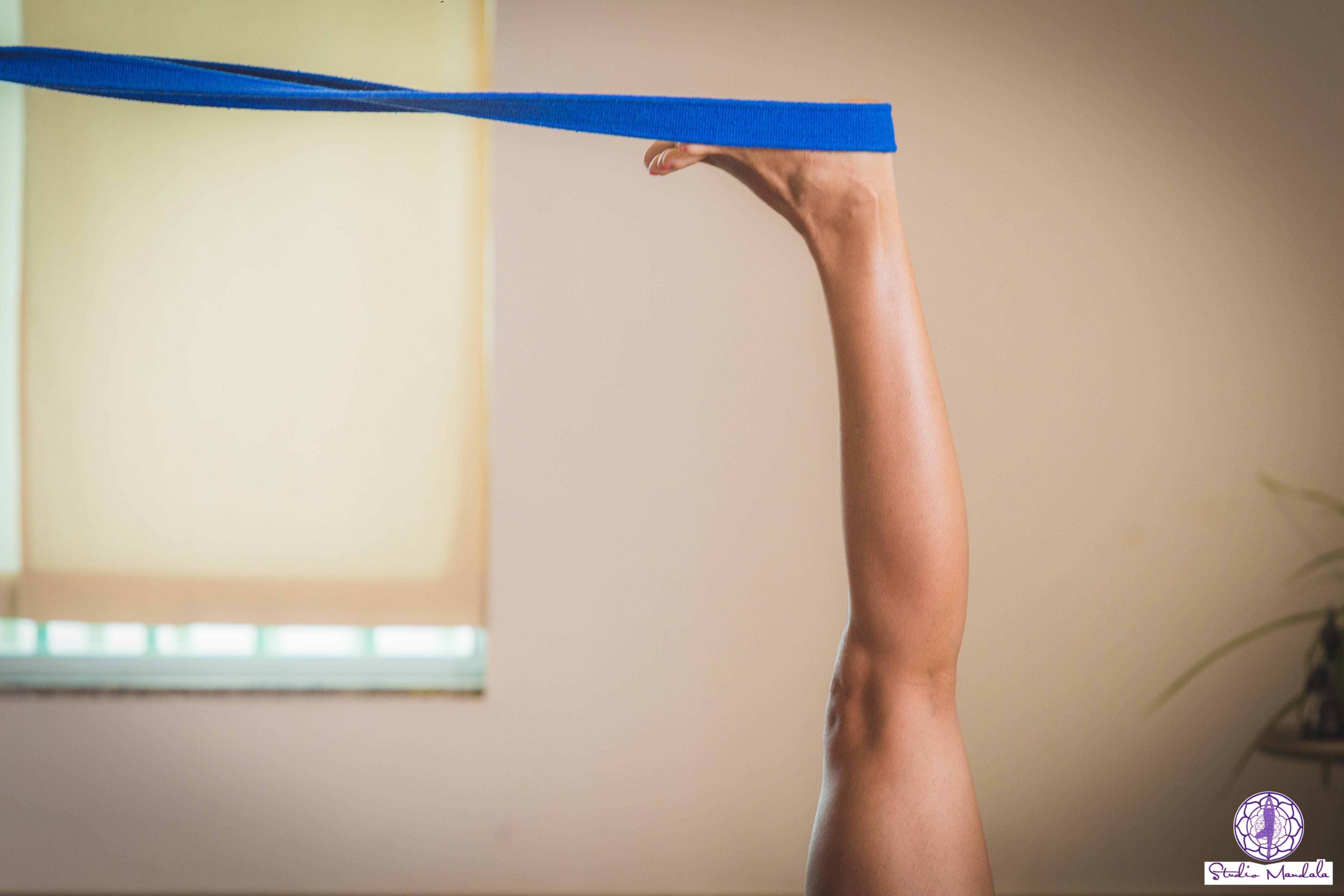 Yoga Bosco 30.09.17-64