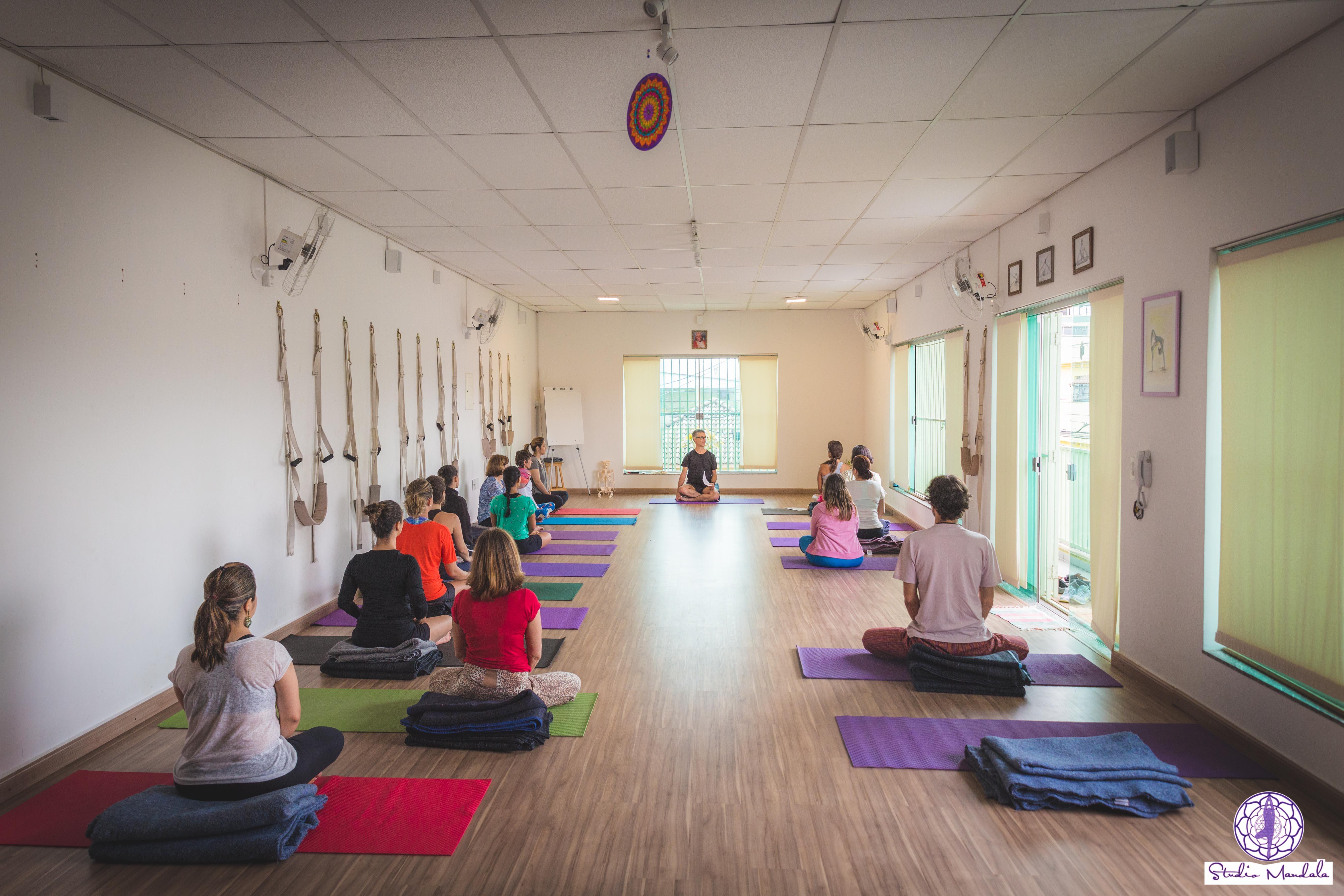 Yoga Bosco 30.09.17-1