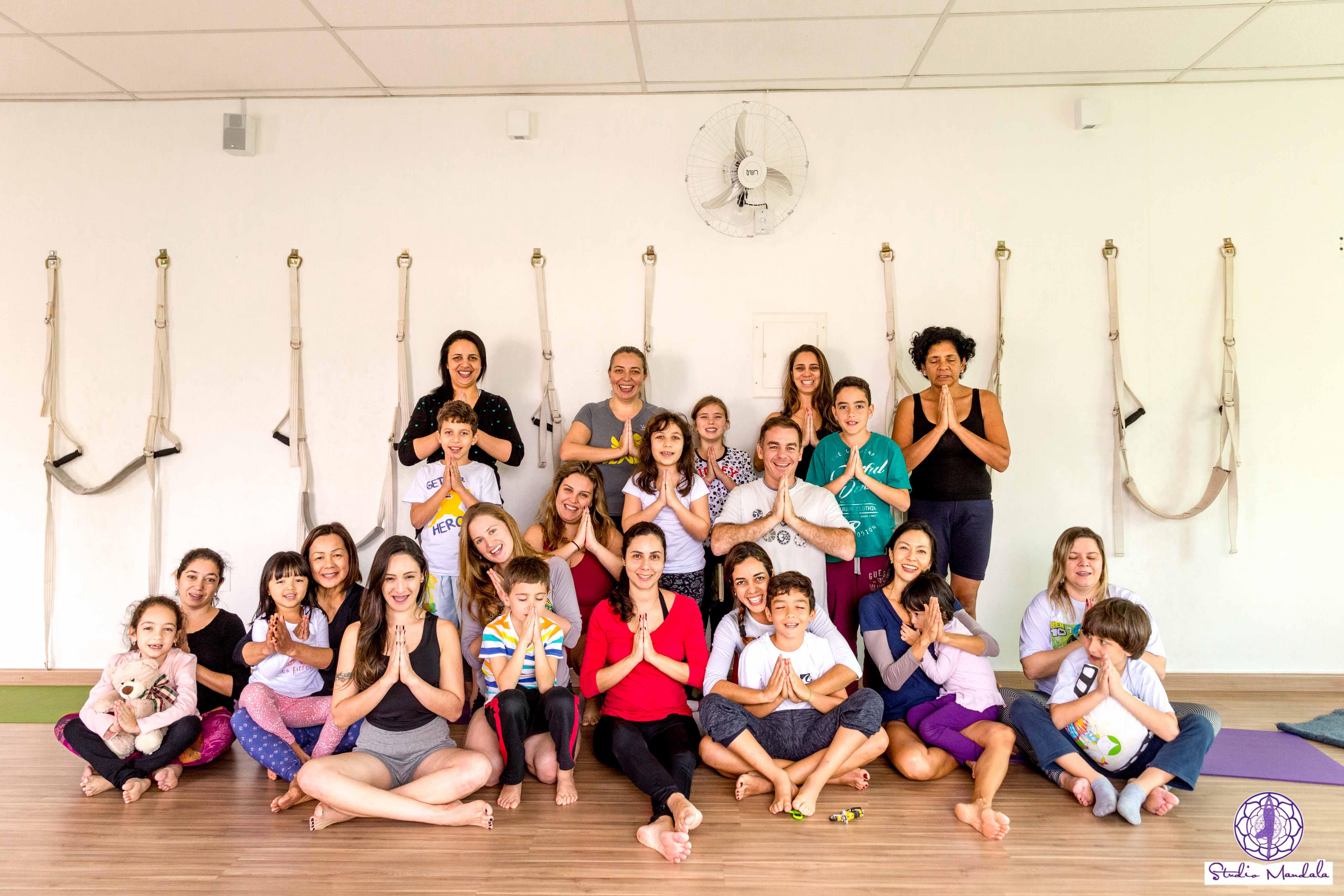 Yoga Mandallah 24.06.17-128