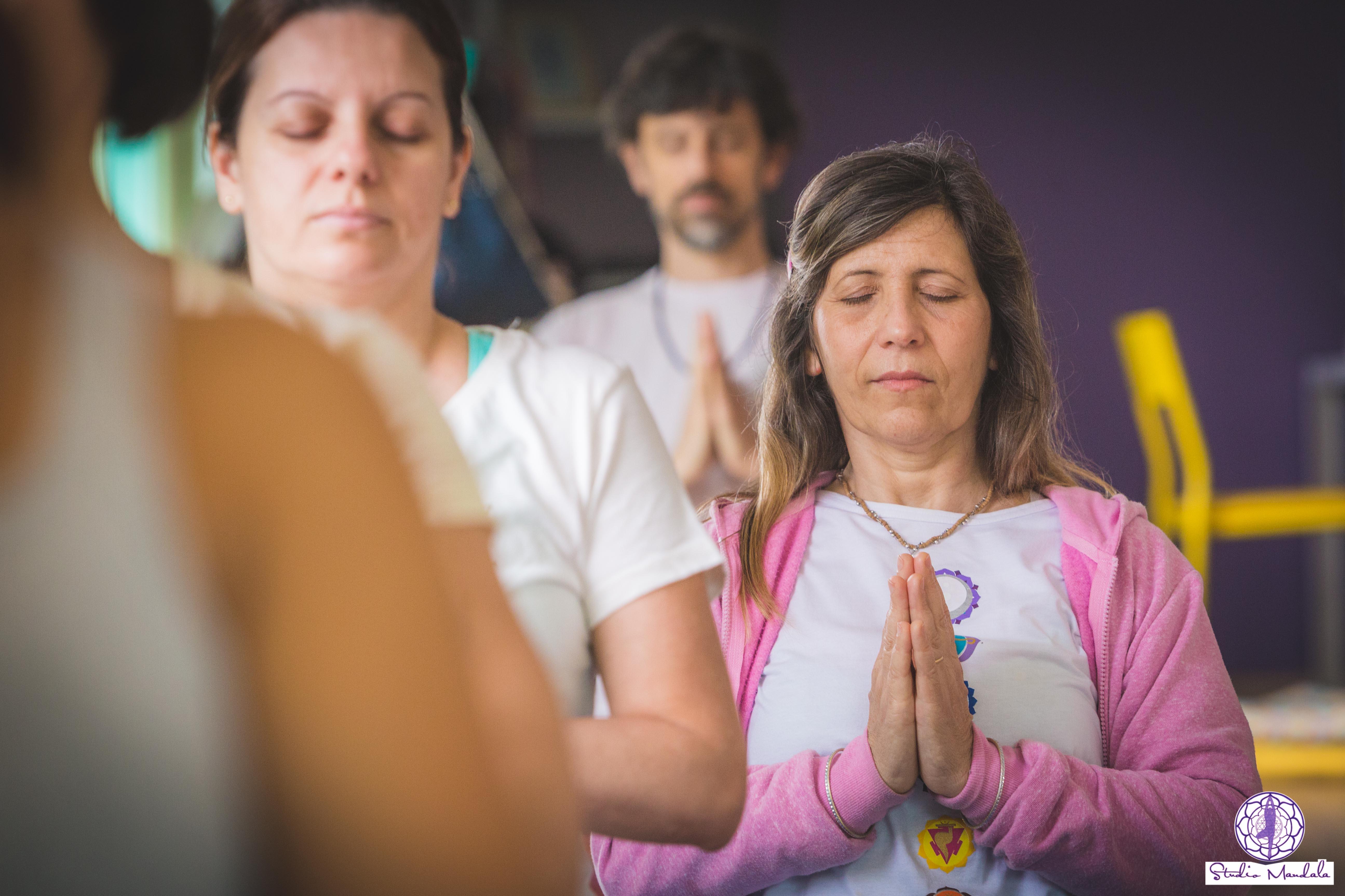 Yoga Bosco 30.09.17-10