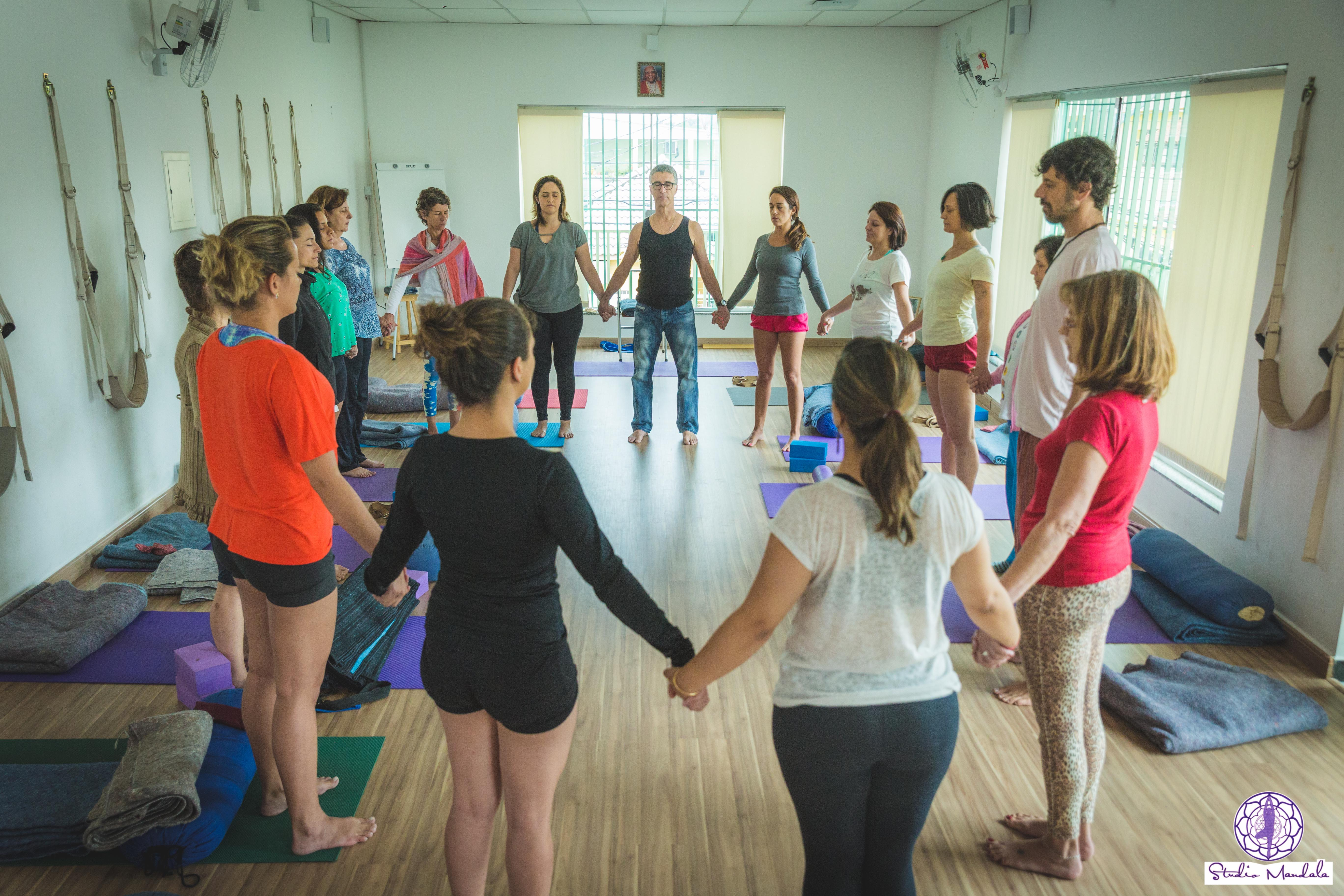 Yoga Bosco 30.09.17-96