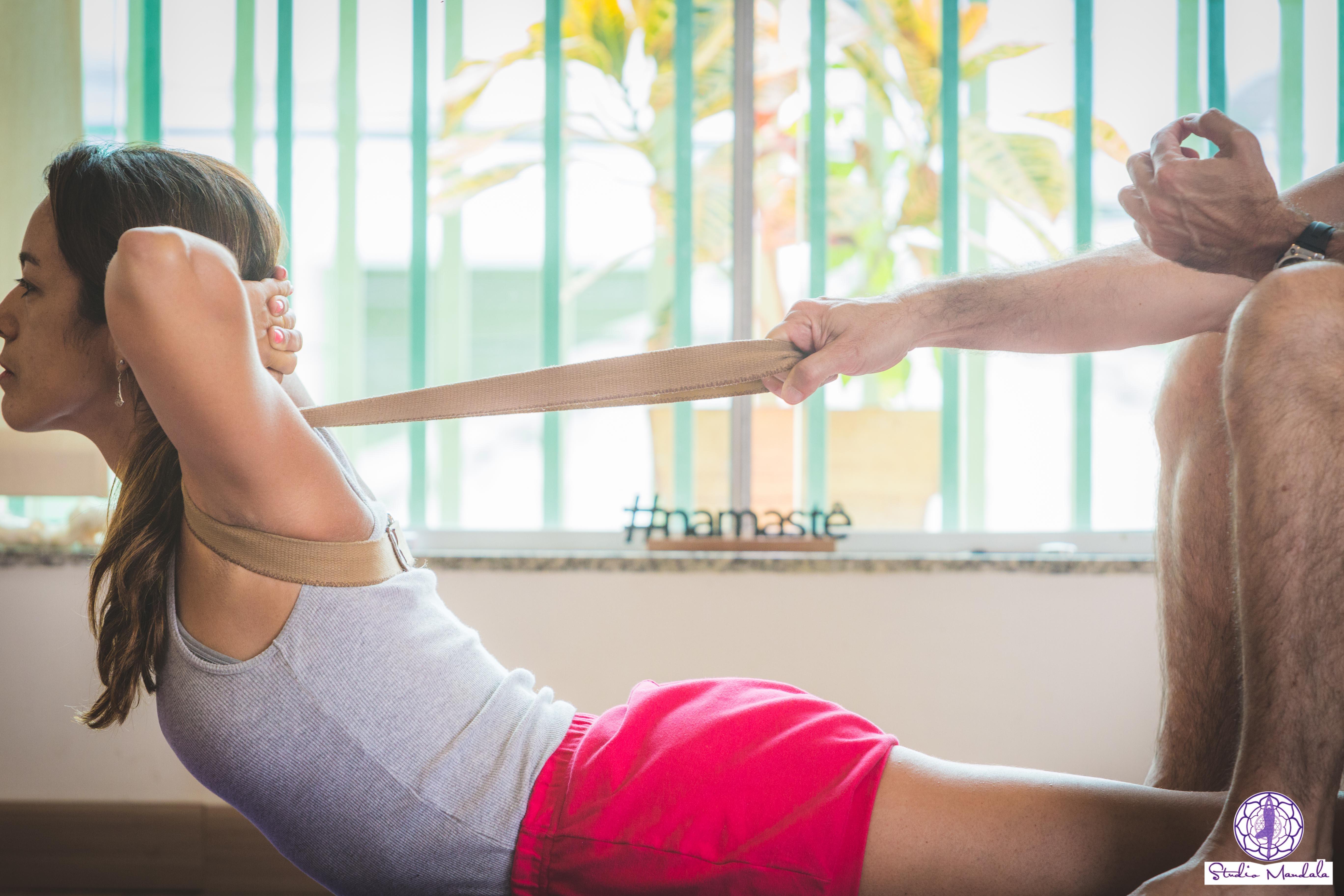 Yoga Bosco 30.09.17-77