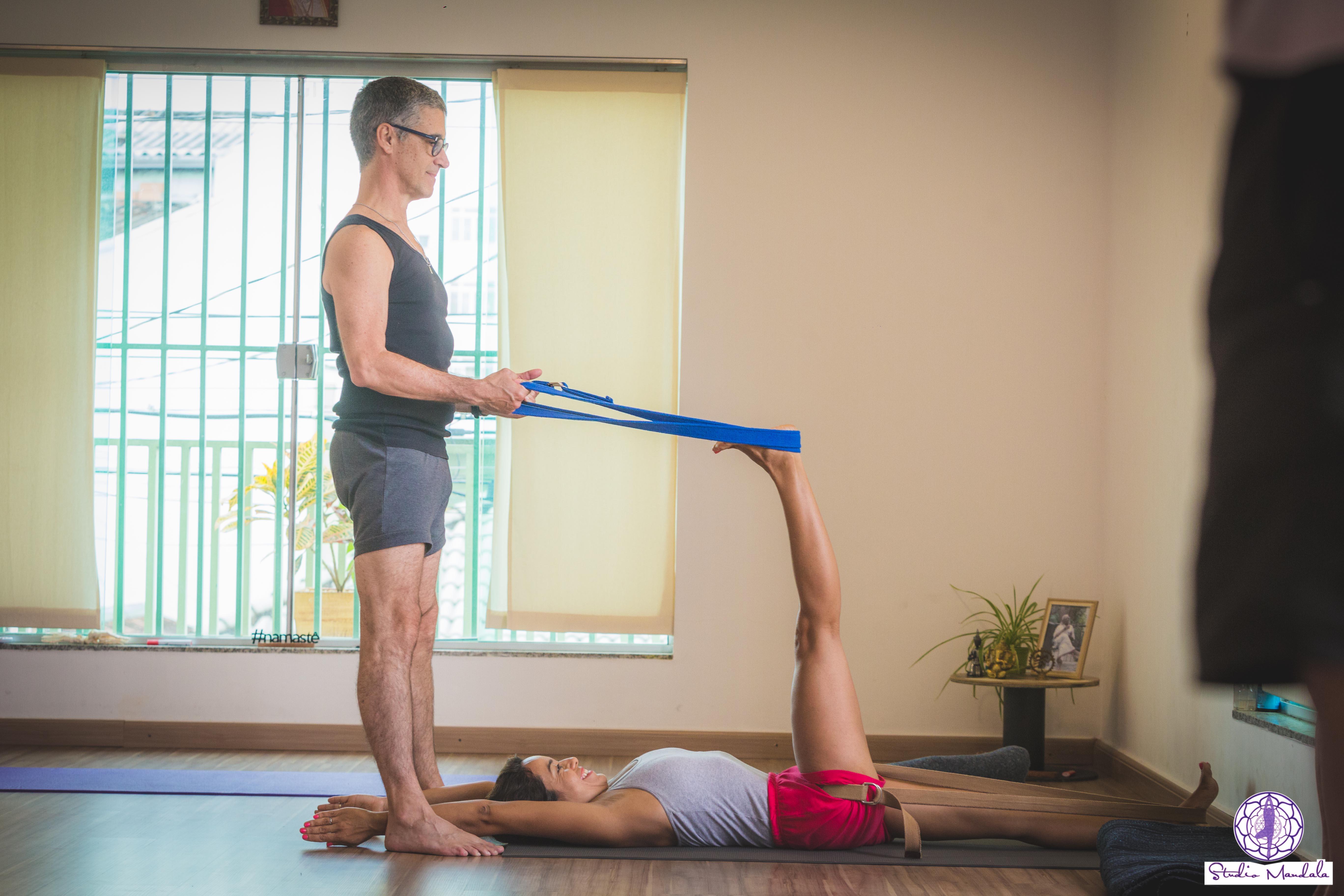 Yoga Bosco 30.09.17-67