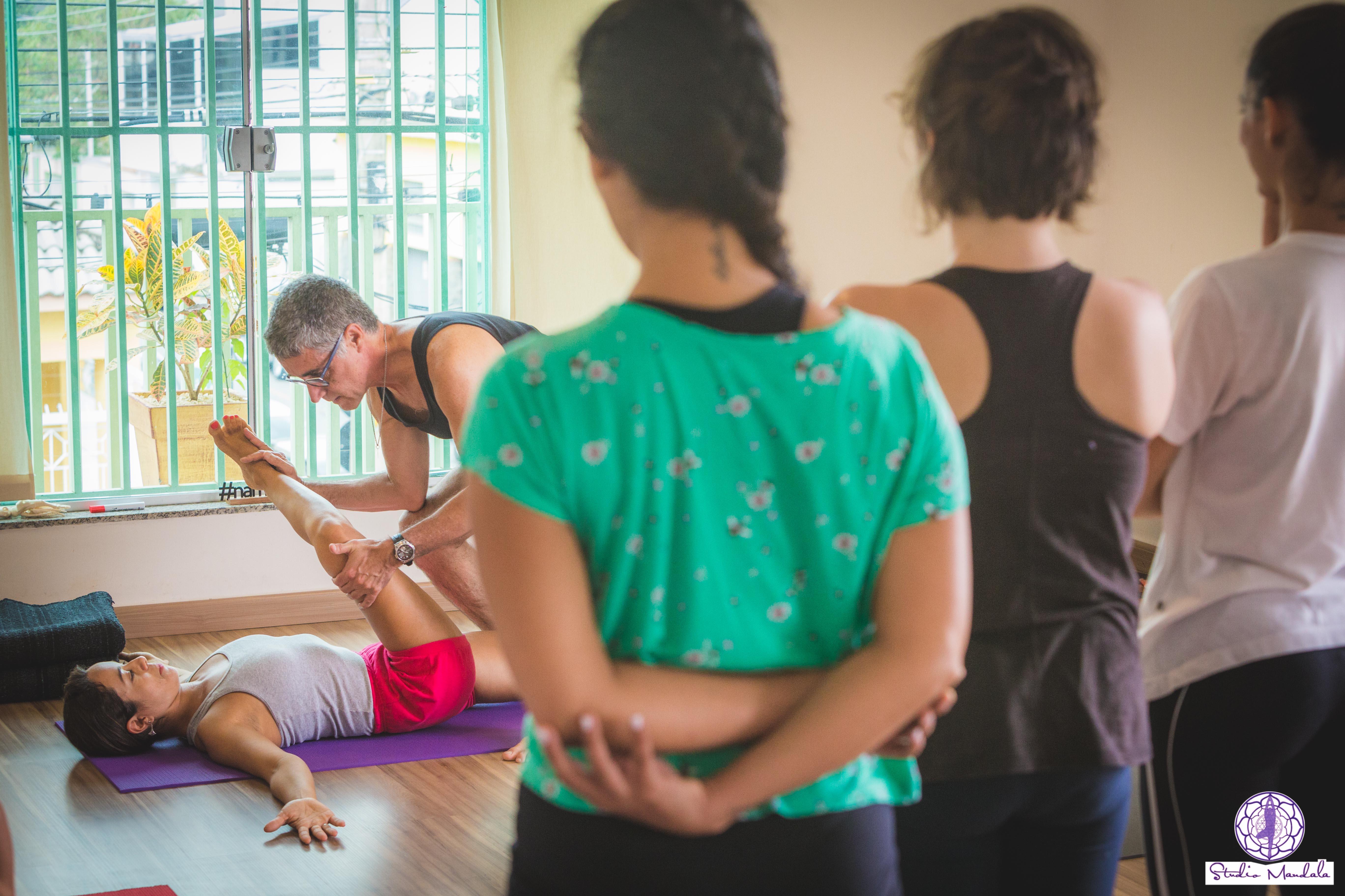 Yoga Bosco 30.09.17-57