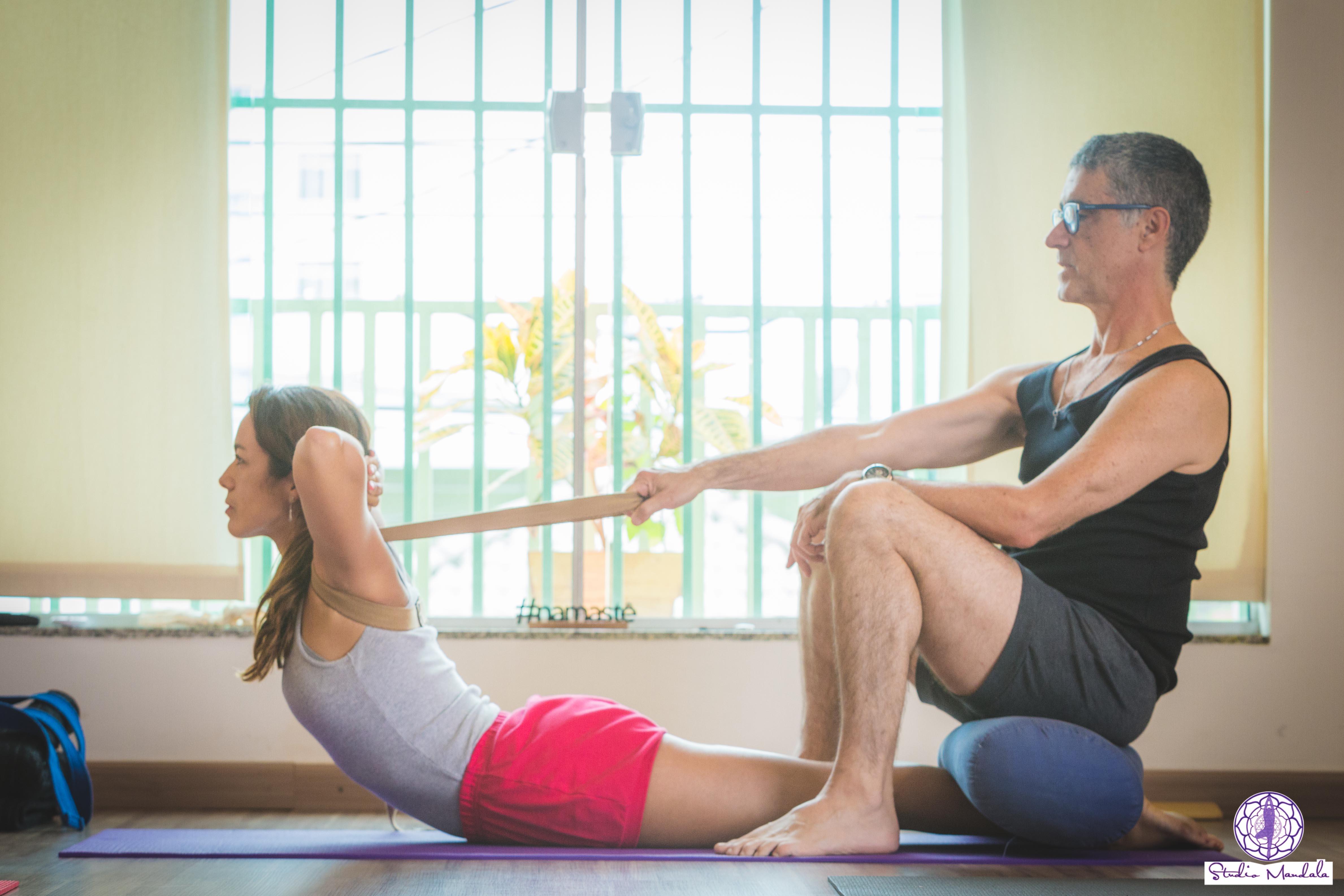 Yoga Bosco 30.09.17-76